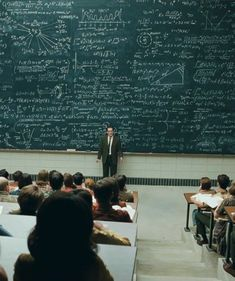 """inu1941-1966: error888: are2: A Serious Man — Joel & Ethan Coen (2009) """