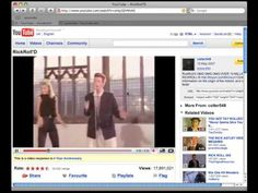 Quietube: How to use YouTube without the ads. Great tip from Mrs. Reader