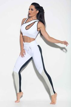 Hipkini fitness wear is engineered to flatter your body and highlight your confidence. Upgrade your wardrobe with the feminine flair of Hipkini activewear! Lifestyle Clothing, Jackets Online, Workout Wear, Athlete, Active Wear, Feminine, Sexy, Fitness, How To Wear