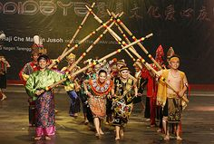 malaysian culture - Google Search