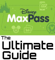 Disneyland MaxPass provides a digital reservation system for your favorite Disneyland attractions. See all our MaxPass tips on how to use the new system.