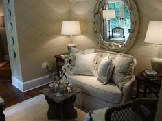 Cashiers Showhouse 2010: A look back