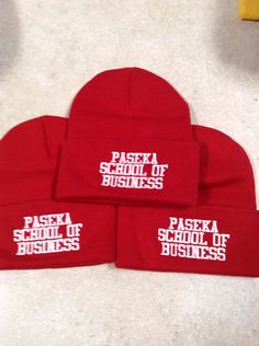 Embroidered Custom Hat Add Your Own Text Warm /& Soft Custom Beanie Personalized Beanies