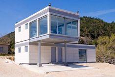 europa-prefabri-bureau-modulaire-bureaux-modulaire-870307-FGR.jpg (590×396)