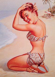 Kira kira charisma shop gal039s tanned gal sexy shopping - 3 2