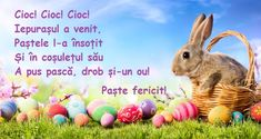 Mesaje cu felicitari de paste Happy Easter, 1, Youtube, Birthday, Cards, Pictures, Animals, Inspiration, Mandalas