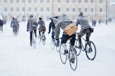 http://kristakeltanenblog.com .. what an amazing photographer! This is Helsinki, the capital city of Finland.