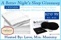 http://dorkysdeals.com/2016/09/01/better-nights-sleep-giveaway-915-us/