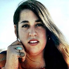The Mamas and the Papas' Cass Elliot, beautiful voice, dies too young on July 29, 1974.