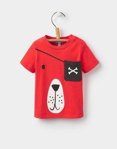 Joules Ben Toddler Boys T Shirt Source by c_oftheworld T-Shirts Toddler Boy Fashion, Cute Kids Fashion, Toddler Boys, Infant Toddler, Baby Boy Outfits, Kids Outfits, Pirate Kids, Baby Gift Box, Bear T Shirt