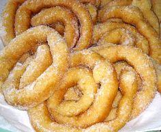 Zipua e zippua, zipuas e zippuasa o i più italiani zippola e zipola: sono tutti nomi che indicano un'unica bontà dolce dal gusto inconfondibile, che assaggerete in Sardegna durante il periodo di Carnevale.