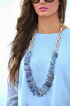 bluegreypalmero