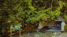 Pentru ca prima data nu am urcat mai sus de adapostul de la Poiana Scarisoara, din cauza ploii, am decis sa mai facem o incercare si de aceasta data sa ajungem pana in varf pe Muntele Cacova. Despre prima parte Citește mai departe    Muntele Cacova – traseu drumetie ( II ) | Parcul National Buila-Vanturarita→ Cabin, House Styles, Home Decor, Park, Decoration Home, Room Decor, Cabins, Cottage, Home Interior Design