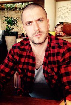 Shayne Shayne Ward, Coronation Street, Jason Statham, Sexy Shirts, Hair And Beard Styles, David Beckham, Hairy Men, Mens Fitness, Hot Guys