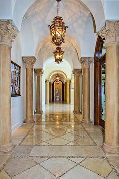 Stunning Marco Island Home – $9,875,000