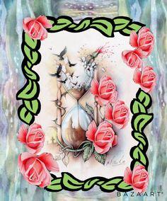 Time - Lelia Maria Fachel Sarda