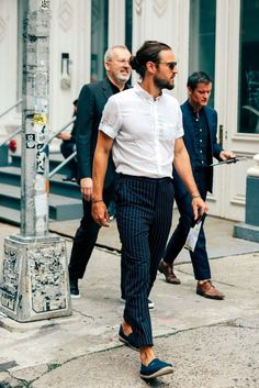 mens-street-style-outfits-for-cool-guys-22