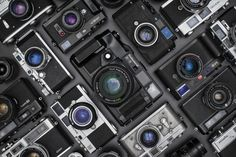 Is Camera Lust Destroying Your Photography? - Digital Photography School