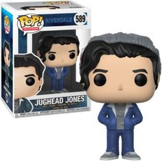 Discover recipes, home ideas, style inspiration and other ideas to try. Funko Figures, Vinyl Figures, Action Figures, Funk Pop, Funko Pop Anime, Funko Pop Dolls, Pop Figurine, Funko Pop Exclusives, Cole Sprouse