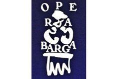 FESTIVAL OPERA BARGA 2013 #Opera #Music #Concerts