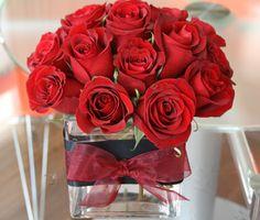diy wedding centerpieces flowers