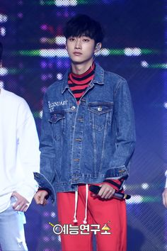 Jung Jin Young 정진영 || B1A4 || 1991 || 178cm || Lead Vocal || Leader || Actor