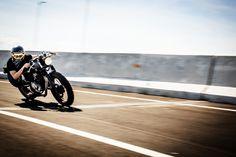 Moto-Mucci: Deus Bali