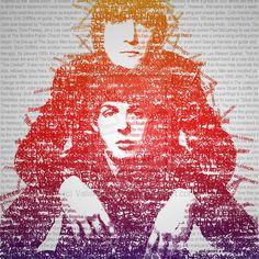 The Beatles en el Arte -