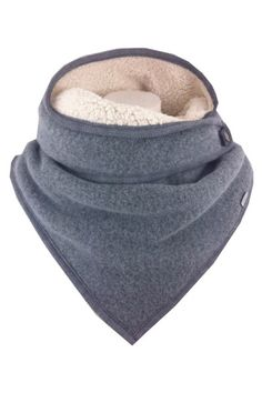 STOLT-sjaal