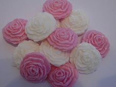 Deckenhänger Happy Birthday Cupcake 5er Pack