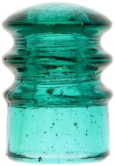 Antique Glass, Rare Antique, Glass Insulators, Isolation, Something Old, Sea Glass, Mason Jars, Bottles, Shabby Chic