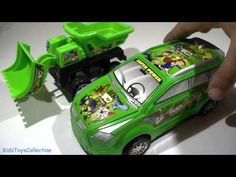 Surprise Eggs Disney Collector - Disney Pixar Cars Army Lightning Mcqueen Abc Song For Kids, Kids Songs, Absolute Duo, Abc Songs, Disney Collector, Disney Pixar Cars, Lightning Mcqueen, Army, Eggs