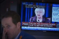 BOM DIA INVESTIDOR: Fed já reflete nos mercados acionários globais - http://po.st/us0NYQ  #Destaques - #Crise, #Europa, #FED, #Reunião