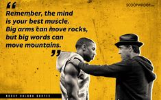23 Powerful & Inspiring Quotes By Rocky Balboa That Will Help You Bounce Back From Every Fall