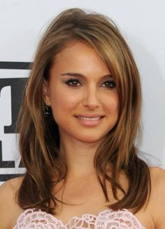 beautiful highlights- this is what i want my hair to look like