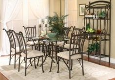 Fort Lauderdale dining rooms  -Badcock Home Furniture & More of South Florida  Business Name  Badcock Home Furniture & More of South Florida  Business Street Address  770 W Sunrise Blvd Fort Lauderdale, FL 33311  Phone No: (954) 462-6577   Business Website URL https://badcocksfl.com/  Categogy Furniture  Badcock Home Furniture & More is a one-stop destination for people who are in search of high quality furniture and home appliances for their residences. The company has furniture for living…