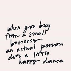 We really do 💃🕺🏻We would like to say a big thank you to all who like, share and purchase from lomahsee.com  on instagram, twitter and Facebook #fun #quotes #smilemore #smile #smilemoreoften #gifts #followme #love #instagood #instagramer #instadaily #instablogger #happy #thankful #thankfulquotes #thankyou