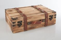 Dekorationskisten | myboxes.at Storage Chest, Cabinet, Furniture, Home Decor, Coffer, Decorations, Clothes Stand, Homemade Home Decor, Home Furnishings