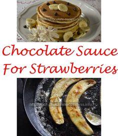 chocolate decorations cookie - white chocolate peanut butter.chocolate bread machine 3091086190