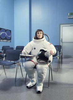 The Livingroom – Creative retouching & CGI Photographer - Gregor Collienne / Agency - VVL/BBDO / AD - Hanne Deheeger / Client - KBC
