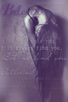 Beloved (Belonging #1) by Corinne Michaels