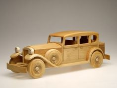 ARC-Lincoln-Wood-Model-1.jpg (332×249)