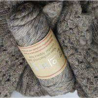 High quality handspun organic alpaca yarn premium wool alpaca yarn from china supplier http://m.alibaba.com/product/60511584925/High-quality-handspun-organic-alpaca-yarn.html