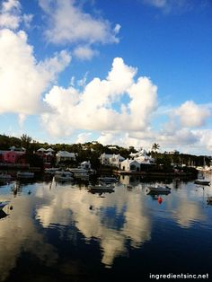 7 Must Do's in Bermuda #bermuda. Pin provided by Elbow Beach Cycles http://www.elbowbeachcycles.com