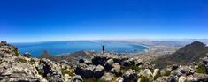 Top 20 Bucket List Things to Do in Cape Town and Beyond! Stuff To Do, Things To Do, Table Mountain, Cape Town, Travel Inspiration, Travel Destinations, The Neighbourhood, Travel Photography, Around The Worlds