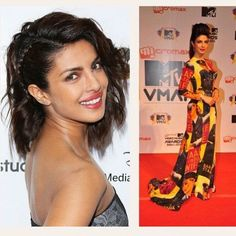 5 outfits that have been pre-approved by @priyankachopra  Get your hands on them now at blogtobollywood.com  #bollywood #bollywoodupdates #fashion #celebrityfashion #fashionclub #bollywoodactress #hollywood #pc #quantico #instadaily #instagramhub #likeforlike #picoftheday #followforfollow #igers #tglers