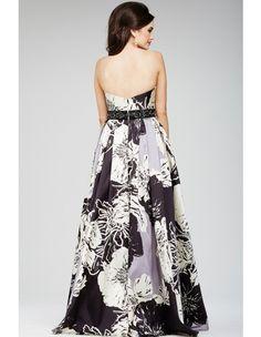 Jovani 28729 Dress