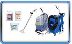 Cheap cleaning supplies 67 ideas for 2019 Industrial Cleaning Supplies, Window Cleaning Supplies, Water Fed Pole, Cleaning Equipment, Window Cleaner, Carpet, Home Appliances, Warehouse, Ideas