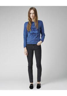 Kenzo Tiger Sweatshirt #kenzo #sweatshirt