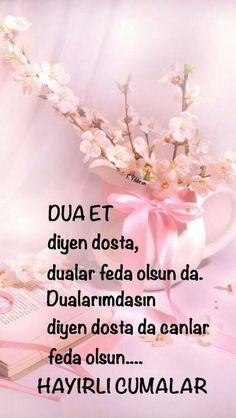 Ramadan, Allah Islam, Psychology Facts, Baby Knitting Patterns, Blog, Eid Mubarak, Islamic, Harry Potter, English